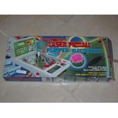 Flipper Electronique Des Annees 80 Cs Toys