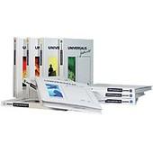 Encyclop�die Universalis Junior de multiples