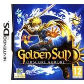 Golden Sun - Obscure Aurore