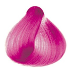 Crazy Color - Crazy Color Pink N 42 100 Ml