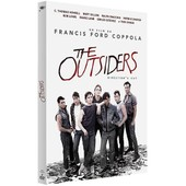 The Outsiders - �dition Limit�e de Francis Ford Coppola