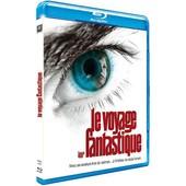 Le Voyage Fantastique - Blu-Ray de Richard Fleischer