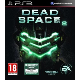 Dead Space 2 [Import