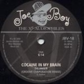 Cocaine In My Brain - Dillinger