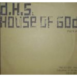 House Of God (Part 1)