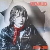 Marche A L'ombre - Renaud