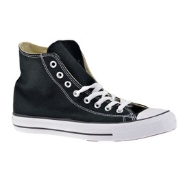 Converse Ct All Star Salut Baskets Montantes Neuf Chaussures Homme Nombreuses Tailles