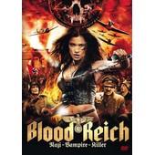 Blood Reich de Uwe Boll