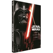 Star Wars - La Trilogie - �dition Simple de Georges Lucas