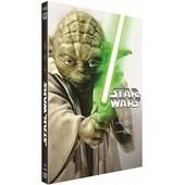Star Wars - La Pr�logie - �dition Simple de Georges Lucas