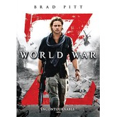 World War Z de Marc Forster