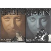 Napoleon Epoque 2 - Avec Jean Gabin - Film De Sacha Guitry de Sacha Guitry