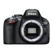 Nikon D5100 - Appareil photo num�rique
