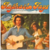 Rapha�l Fays, Gitarre, Spielt Kompositionen Von Marcel Dadi - Rapha�l Fays