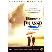 Sobrevivir A Picasso (Surviving Picasso) de James Ivory