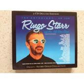 Anthology: So Far - Ringo Starr