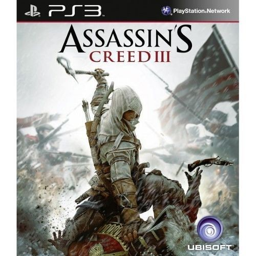 Assassin's Creed Bloodlines - Gamme Essentials - PlayStation 3
