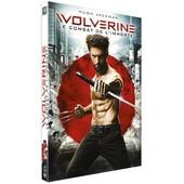 Wolverine : Le Combat De L'immortel de James Mangold