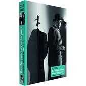 Rendez-Vous Avec La Peur - �dition Collector Blu-Ray+ Dvd + Livre de Jacques Tourneur