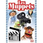 Les Muppets - Le Film de James Frawley