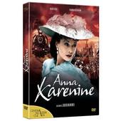 Anna Karenine de Julien Duvivier
