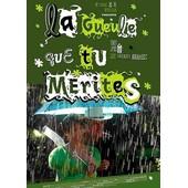 La Gueule Que Tu M�rites de Miguel Gomes