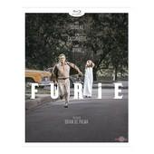 Furie - �dition Collector - Blu-Ray de Brian De Palma