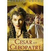 C�sar Et Cl�op�tre de Gabriel Pascal