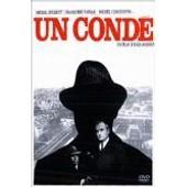 Un Cond� - Dvd de Yves Boisset