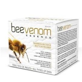 Cr�me Venin D'abeille Bee Venom Essence 50 Ml