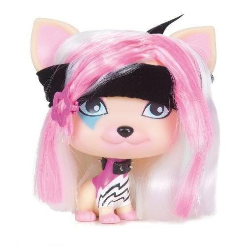 Gwen La Rockeuse Vip Pets