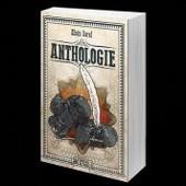Anthologie de Alain Soral