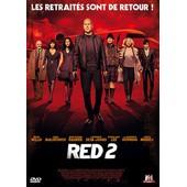 Red 2 de Dean Parisot