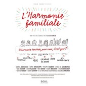 L'harmonie Familiale de Camille De Casabianca