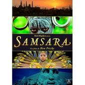 Samsara de Ron Fricke