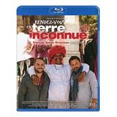 Rendez-Vous En Terre Inconnue - Fran�ois-Xavier Demaison Chez Les Ra�ka - Blu-Ray de Pierre Stine