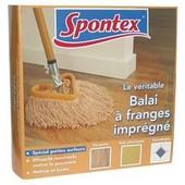 Balai Frange O'cedar Spontex N08 Tri24