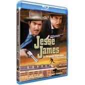 Jesse James - Blu-Ray de Henry King