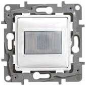Legrand Leg96610 Interrupteur Automatique Clat Niloe