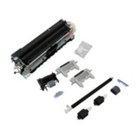 Hp 5851-4021 Kit Maintenance Fuser Pour Laserjet P3005, M3027, M3035 Series