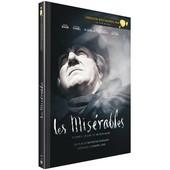 Les Mis�rables - �dition Digibook Collector Dvd + Livret de Bernard Raymond