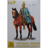Hat 8067 - Imperial Roman . Praetorian Cavalry