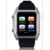 Smartwatch - Montre Connect�e - T�l�phone Tactile