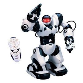 Robot Interactif Wowwee Robosapien X