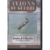 Dvd 'avions De Guerre' N�14