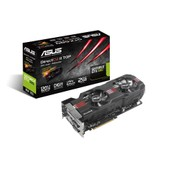 Asus Gtx 680 direct cu II top