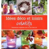 Id�es D�co Et Loisirs Cr�atifs de Katrin Holler