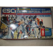 Esci 214 French Imperial Guard