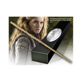 Harry Potter R�plique Baguette De Hermione Granger (�dition Personnage)