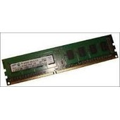 M�moire Samsung 2 Go DIMM 240 broches DDR3 PC3-10600